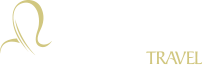 Aspasia Travel